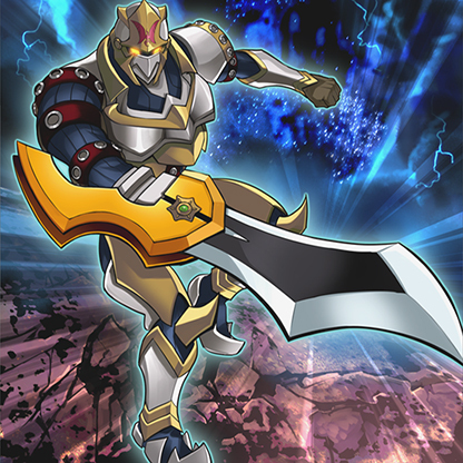 File:HeroicChallengerClaspSword-OW.png