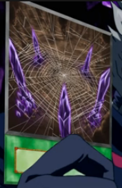 File:SpiderWeb-EN-Anime-5D.png