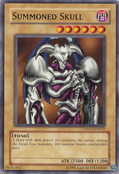 SummonedSkull-DLG1-NA-C-UE