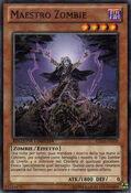 ZombieMaster-GLD5-IT-C-LE