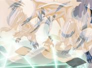 AetonyxFlame-JP-Anime-DM-NC
