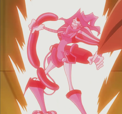 File:Breakthrough-JP-Anime-5D-NC.png