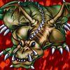CrawlingDragon-TF04-JP-VG