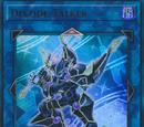 Decode Talker