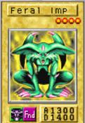 FeralImp-ROD-EN-VG-card