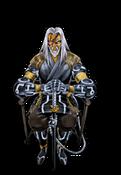 GrandmasteroftheSixSamurai-WC10-EN-VG-NC