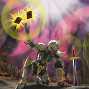 HeroicGift-OW