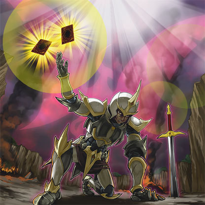 File:HeroicGift-OW.png