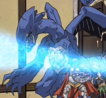 File:LusterDragon-JP-Anime-GX-NC.png