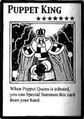 PuppetKing-EN-Manga-R