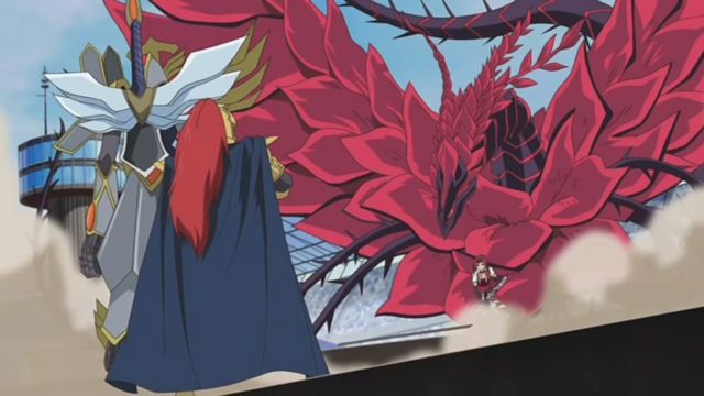 File:YGO5Ds016.png