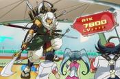 ArmedSamuraiBenKei-JP-Anime-ZX-NC