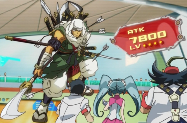 File:ArmedSamuraiBenKei-JP-Anime-ZX-NC.png
