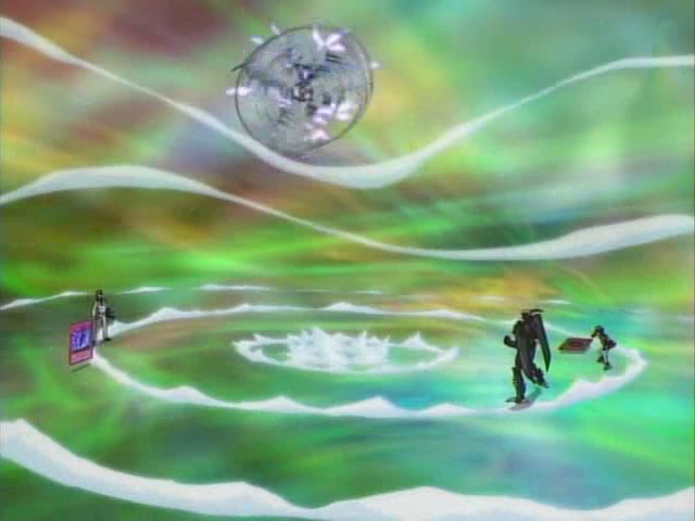 File:Aster destroys neos space.png