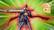 DDDCursedKingSiegfried-JP-Anime-AV-NC