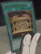 GoldSarcophagus-EN-Anime-MOV3
