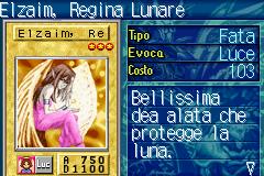 File:LunarQueenElzaim-ROD-IT-VG.png