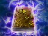 Millennium Spellbook