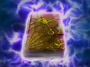 Millennium-Spellbook.jpg