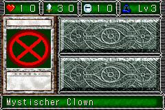 File:MysticClown-DDM-DE-VG.png