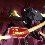 Number20GigaBrilliant-JP-Anime-ZX-NC