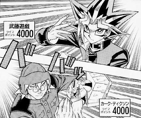 File:R-006 Dark Yugi VS Kirk Dixon.jpg