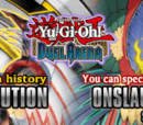 Cyber Dragon Revolution and Onslaught of the Fire Kings Structure Deck: Triple Pack