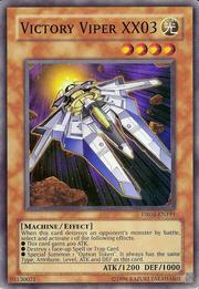 VictoryViperXX03-DR04-NA-SR-UE