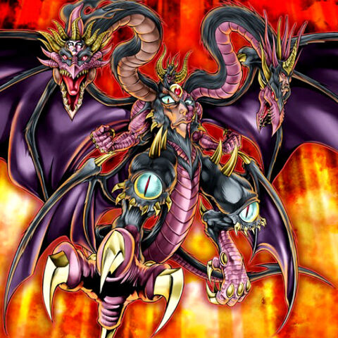File:YubelTheUltimateNightmare-TF04-JP-VG.jpg
