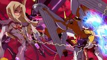 Yu-Gi-Oh! ZEXAL - Episode 082