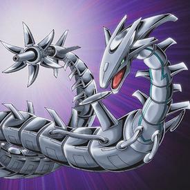 CyberLaserDragon-OW
