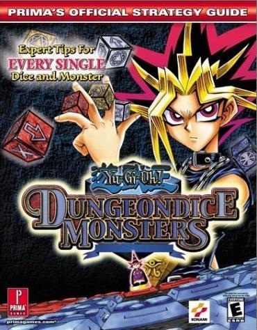 File:DDM-GameGuide1-EN.jpg