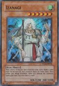 Izanagi-TDGS-FR-SR-UE
