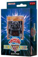 SR01-DeckKR