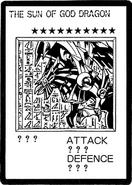 TheSunDragonRa-AE-Manga-DM
