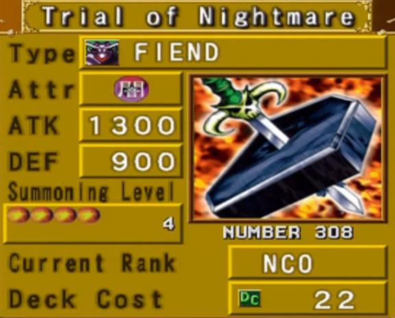 File:TrialofNightmare-DOR-EN-VG.png