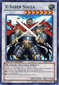 XSaberSouza-CT09-EN-SR-LE