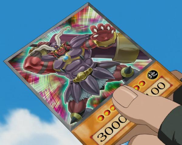 File:BattleguardKing-EN-Anime-AV.png
