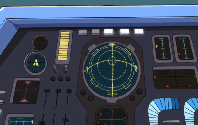 File:Blue-Eyes White Dragon jet instruments.png