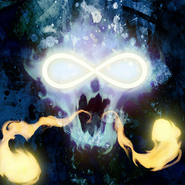 ChaosInfinity-OW
