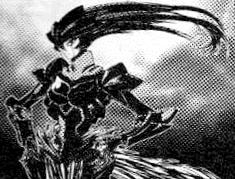 File:ElementalHEROShadowMist-JP-Manga-GX-CA.png