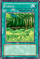 File:Forest-LOB-AU-UE-OP.png