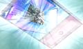 GimmickBox-EN-Anime-ZX.png
