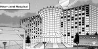 Heartland Hospital