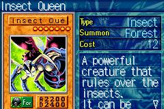 File:InsectQueen-ROD-EN-VG.png