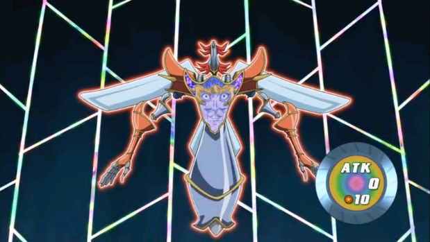 File:MetaiontheTimelord-JP-Anime-5D-NC.png