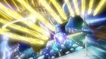Yu-Gi-Oh! ZEXAL - Episode 042