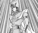 Priest Seto (manga)