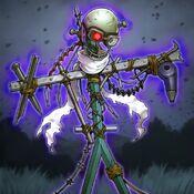 ScrapIronScarecrow-TF04-EN-VG