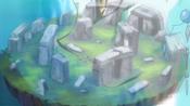 Stonehenge-JP-Anime-ZX-NC